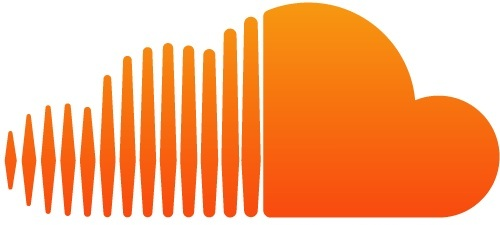 85993337_soundcloud_logo
