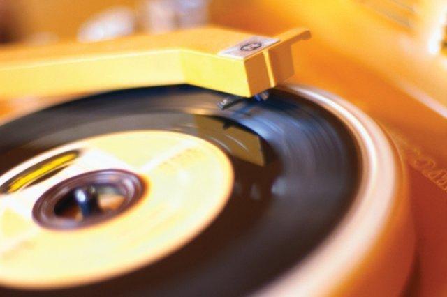 640_vinyl