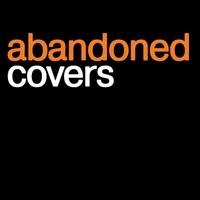 abandonedcovers