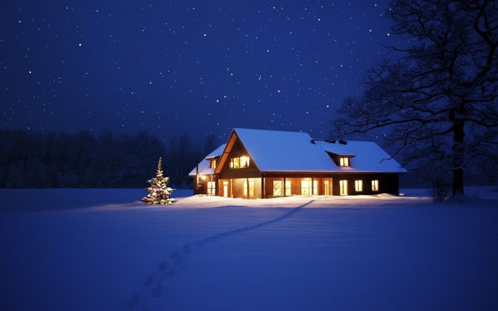 Awesome-Christmas-Design-House-1024x640