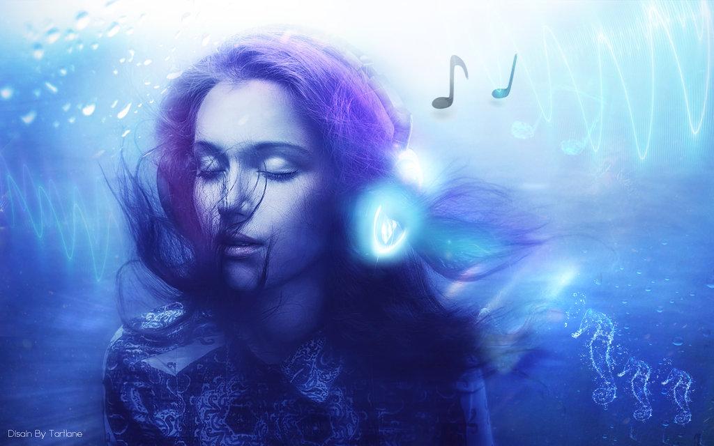 girl_listening_music_underwater__by_tartlane-d5uhfgc