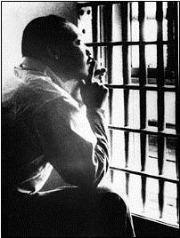Prison-Prayer-2
