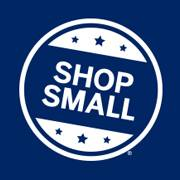 Shop_Small_Logo_2015
