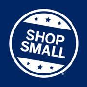 Shop_Small_Logo_2015