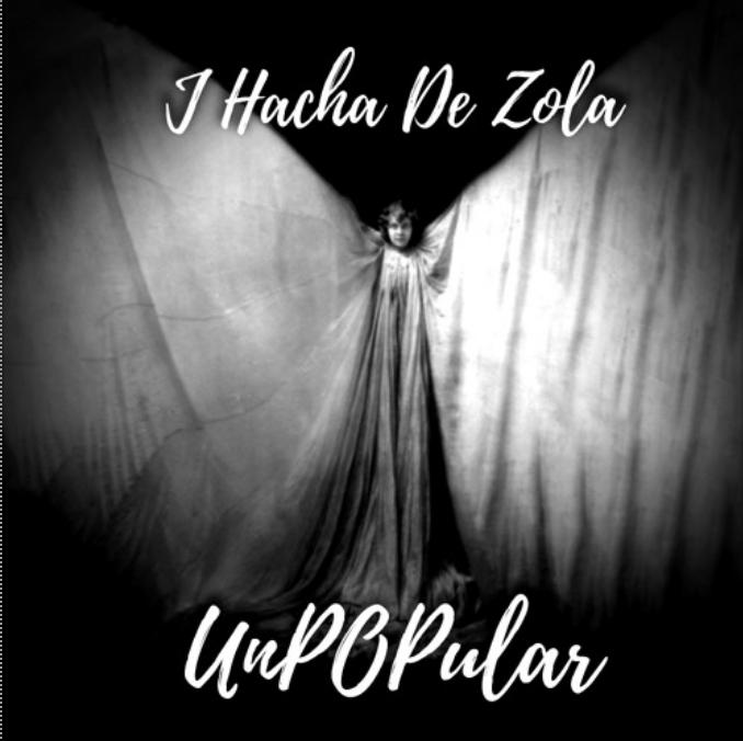 J Hacha de Zola