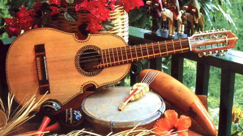 parranda-puertorrique-a-instruments_wide-7c95763fca35d10eac6549456d26f27c671a2518-s800-c85